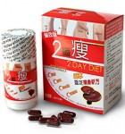 2-day-diet-hong-kong-1