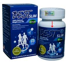 best-slim-10