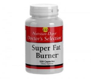 super-fat-burner-153