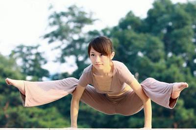 Tap-yoga-giup-giam-can-hieu-qua