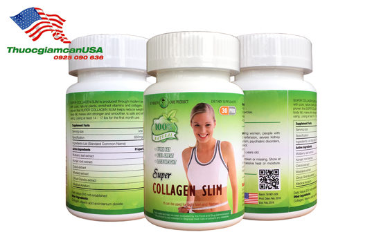 Super-Collagen-Slim-6