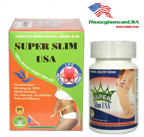 super-slim-usa-01