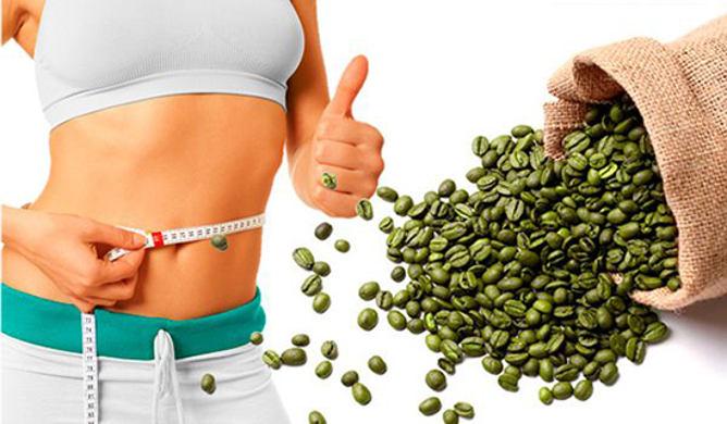 green coffee phuong phap giam can hieu qua den tư My (2)