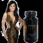 collagen-slim-990