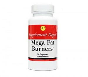 mega-fat-burners-no-4.1-usa