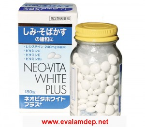 neo-vita-white-plus