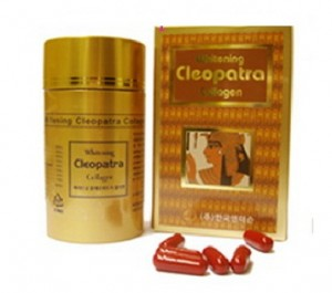 whitening-cleopatra-collagen1