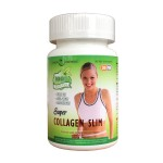 Thuoc-giam-can-Super-Collagen-Slim-8